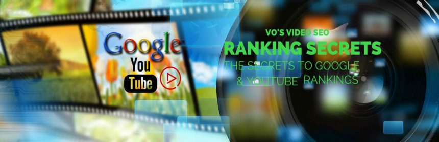 Leveraging Google Page Rank