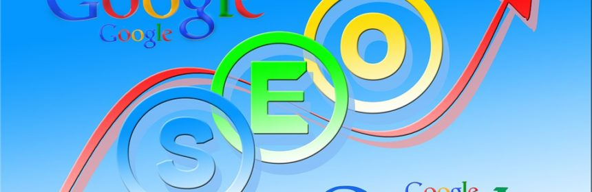 Image Optimization In Google